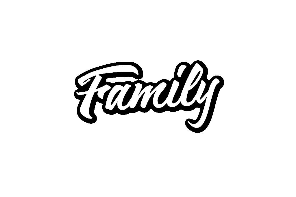 high point family living
